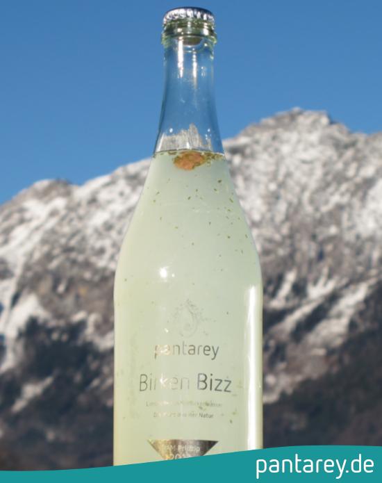 Birken Bizz