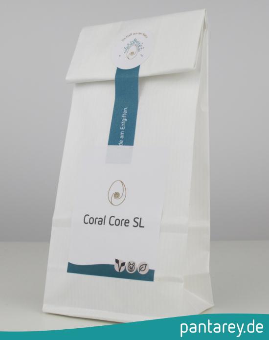 Coral Core SL