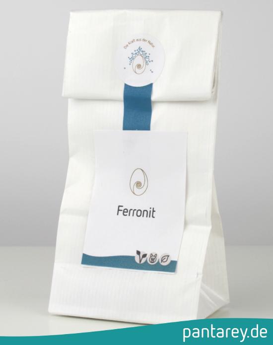 Ferronit