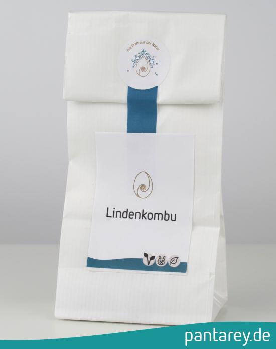 Lindenkombu